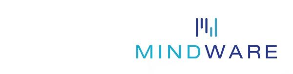 Mindware | IT value add distributor Logo